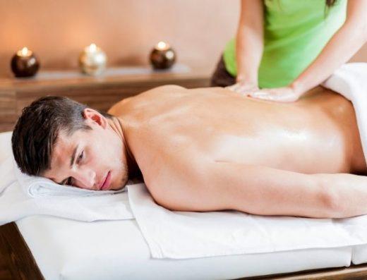 rituel spa