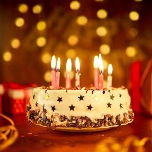 cadeau joyeux anniversaire