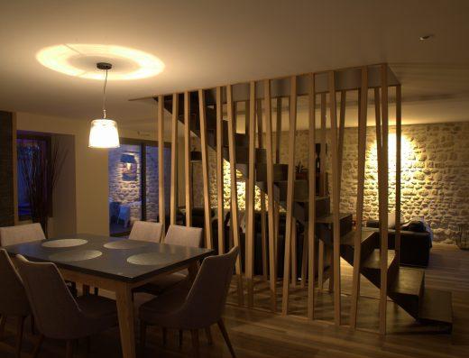 location appartement Reims